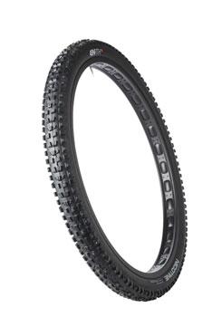45NRTH Nicotine 29 x 2.35 120tpi Studded Tire