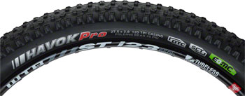 "Kenda Havok 27,5/"" EMC-DTC E-BIKE  KPRK1184AEMC Components Tires MTB"