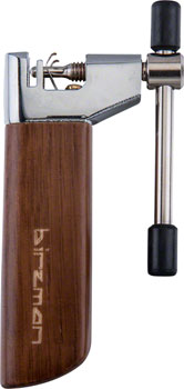 Birzman Light-er 9-11speed Portable Chain Tool with wooden Handle