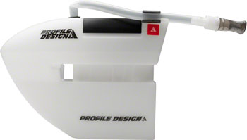 Profile Design FC35 Drink System: White