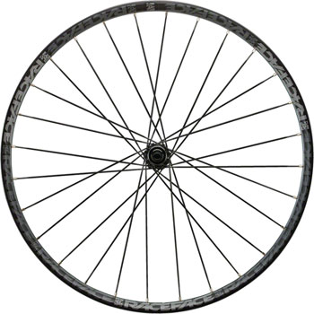 Race Face Turbine Wheelset 29