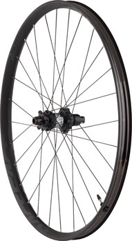 RaceFace Aeffect R Rear Wheel: 29