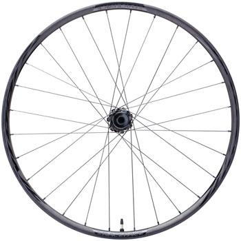 RaceFace Turbine R Rear Wheel: 29