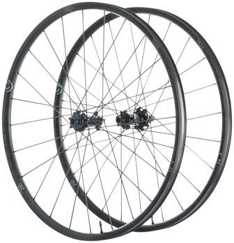 Industry Nine Trail 270 Wheelset: 29