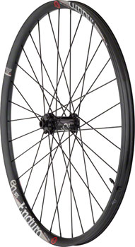 Industry Nine  Enduro 305  Wheelset: 29