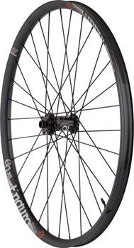 Industry Nine  Enduro 305  Wheelset: 29