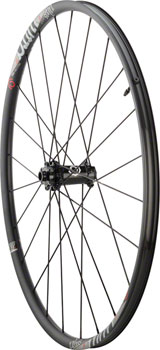Industry Nine  Ultralite 235  Wheelset: 29