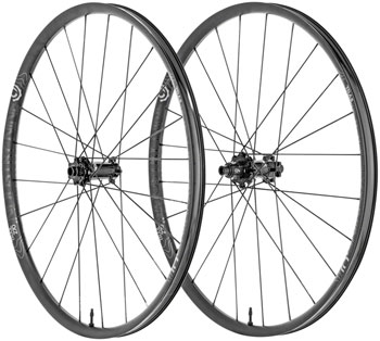 Industry Nine Trail 270 Wheelset - 29
