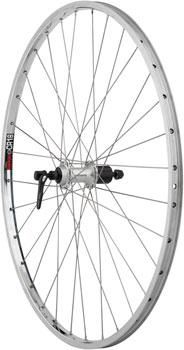 Quality Wheels CR-18 Rear Wheel - 27