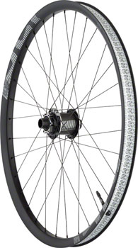 e*thirteen by The Hive LG1r 31mm Front Wheel - 27.5