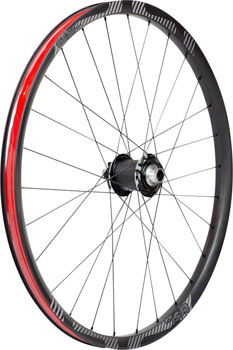 e*thirteen by The Hive TRSr Front Wheel - 27.5