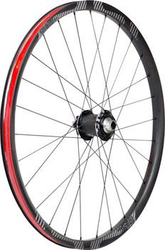 e*thirteen TRSr Carbon Front Wheel 29