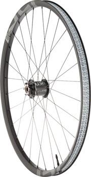 e*thirteen TRSr Carbon Rear Wheel 29