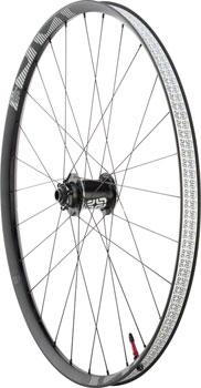 e*thirteen TRS+ Front Wheel 29