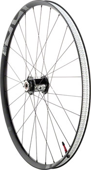 e*thirteen TRS+ Rear Wheel 29