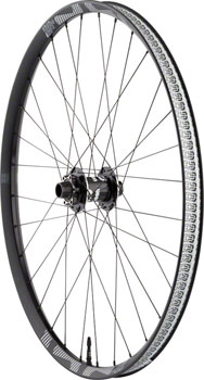 e*thirteen LG1+ Front Wheel 27.5