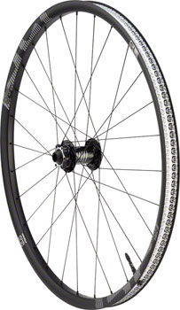 e*thirteen by The Hive TRSr SL Front Wheel - 29