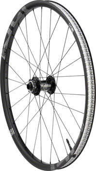 e*thirteen by The Hive TRSr SL Front Wheel - 27.5