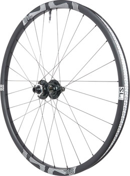 e*thirteen by The Hive TRSr SL Rear Wheel - 27.5