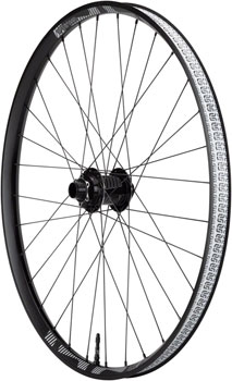 e*thirteen LG1 Plus Front Wheel Downhill 27.5