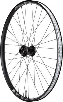 e*thirteen LG1 Plus Front Wheel Downhill 29