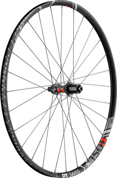 DT Swiss XR 1501 Spline One 22.5 Rear Wheel - 29