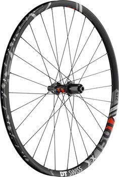 DT Swiss EX 1501 Spline One 25 Rear Wheel - 27.5