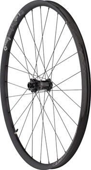 Industry Nine Enduro S Wheelset: 29