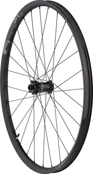 Industry Nine Enduro S Wheelset: 29