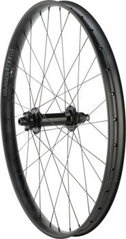 Quality Wheels Rear Wheel Fat Plus Disc 6-Bolt 27.5