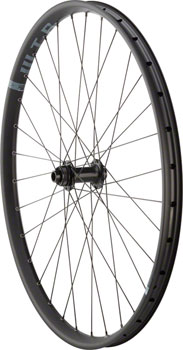 Quality Wheels Front Mountain Disc 27.5