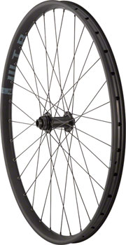 Quality Wheels Front Mountain Disc 29