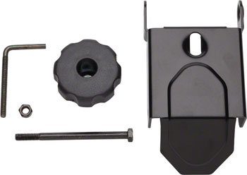 "CycleOps Adapter Kit for 20-24"" bikes (no legs)"