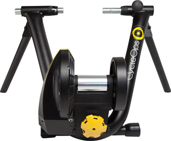CycleOps Magnus Smart Trainer