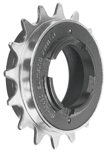 Dicta 18t 3//32 BMX freewheel
