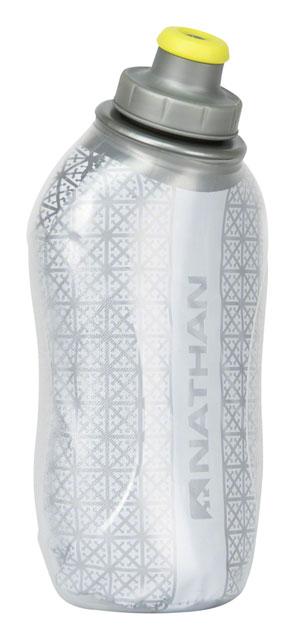 Bikeman Nathan SpeedDraw Insulated Replacement Flask: 18oz