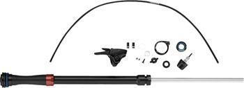 RockShox Damper Upgrade Kit Charger2 RCT3 Crown Adjust Complete Right Side