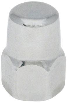 Shimano Alfine//Nexus Hub Nuts /& Non-Turn Washers Vertical Dropout Snap Ring