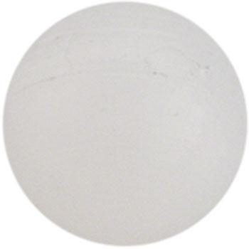 KS LEV DX//Int//eTEN Remote Lever Polycarbonate