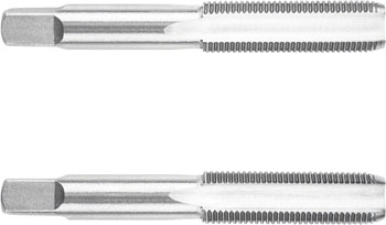 Park Tool TH-2 Tap Handle 8-9//16 Taps