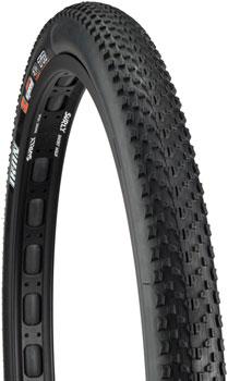 Maxxis Assegai Tire 29 x 2.6 Tubeless Folding Black 3C Maxx Terra EXO+