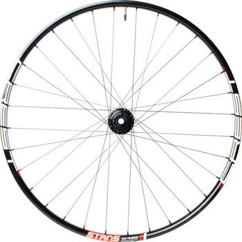 15 8, bike wheels Search