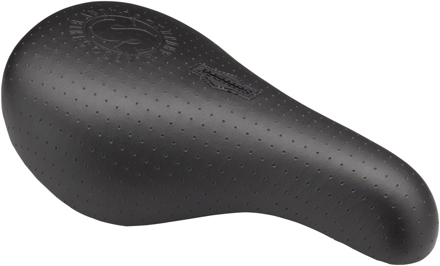göldo Kunststoff-Kappe Cover für SingleCoil schwarz