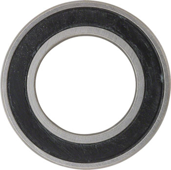 Industry Nine 61903 29.5OD Bearing