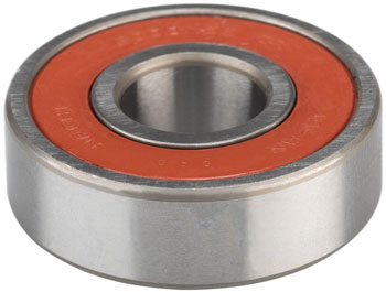 Phil Wood 6000 Sealed Cartridge Bearing, Sold Individually