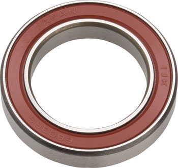 DT Swiss 6803 Bearing for Front Spline 1200, 2nd Generation Spline1501 and Dicut Disc Wheels