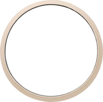 Cane Creek AER II-Series Norglide T Cartridge Bearing 1-1/8