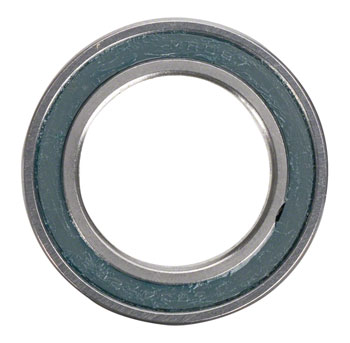 FSA Mega Exo Cartridge Bearing MR087 Sold Each