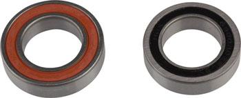 SRAM Hub Bearing Set Rear (includes 1-6903 & 1-63803D28) For X0/Rise 60 (B1)/Roam 30/Roam 40/Rail 40