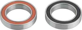Zipp Bearing Kit: 6903/61903, For Front/Rear Zipp 77/177 Disc Hubs and Rear Zipp 177 Rim Brake Hubs, Pair